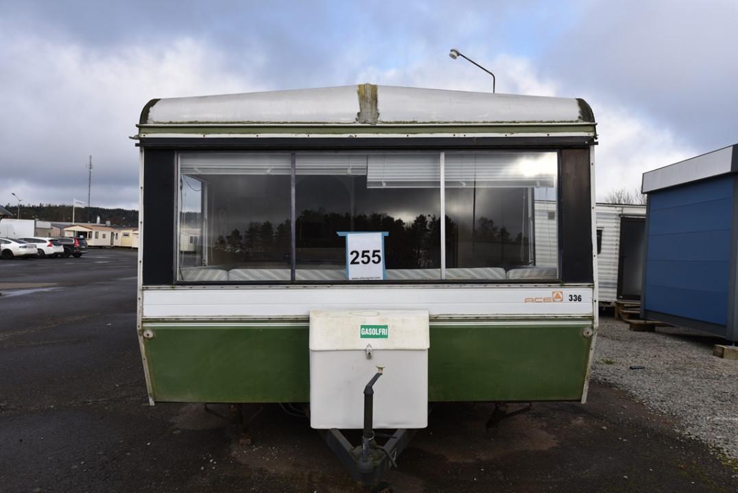 Villavagn, villavagnar, husbil, husvagn